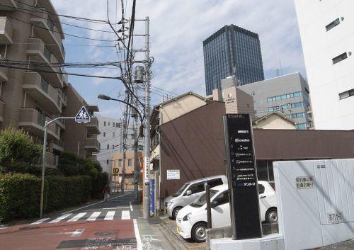 busakaii04.jpg