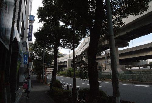 busakaii08.jpg