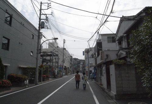busakaii11.jpg