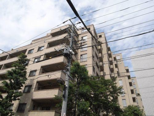 busakaii12.jpg