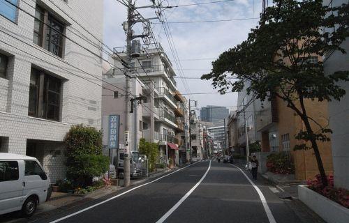 busakaii14.jpg
