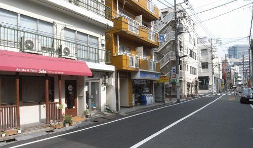 busakaii15.jpg