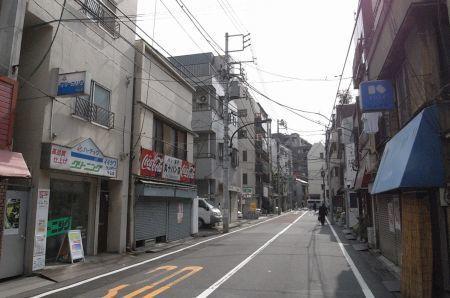 busakaii16.jpg