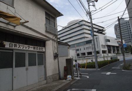busakaii17.jpg