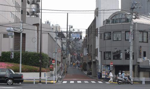 busakaii18.jpg