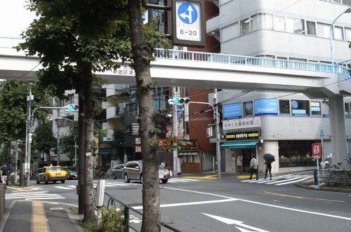 busakaii19.jpg