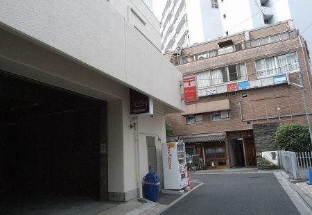 busakaii21.jpg