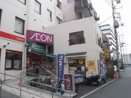 busakaii22.jpg