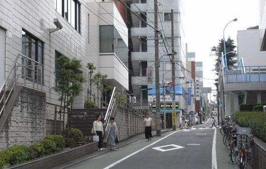 busakaii24.jpg