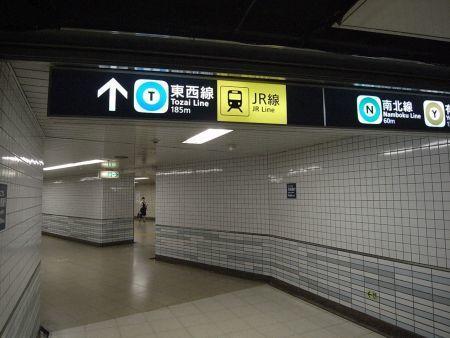busakaii26.jpg
