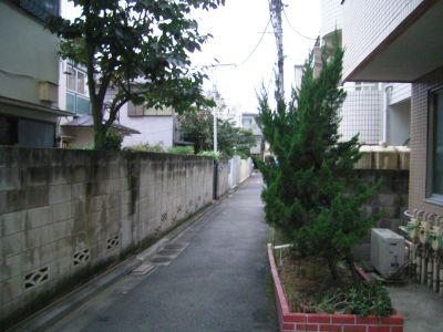 ebihuro04.jpg