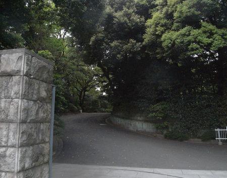 gotennyama22.jpg