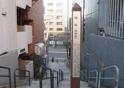 gyoakebono03.jpg