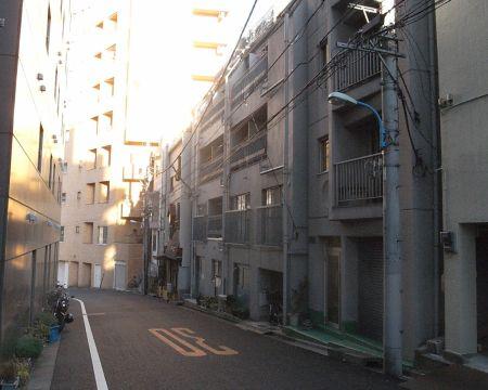 gyoakebono05.jpg