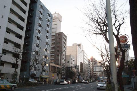 gyoakebono12.jpg