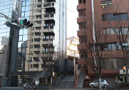 gyoakebono13.jpg