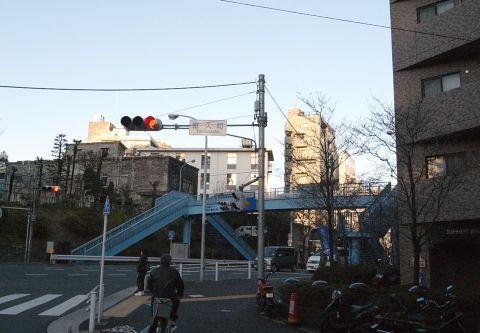 gyoakebono14.jpg