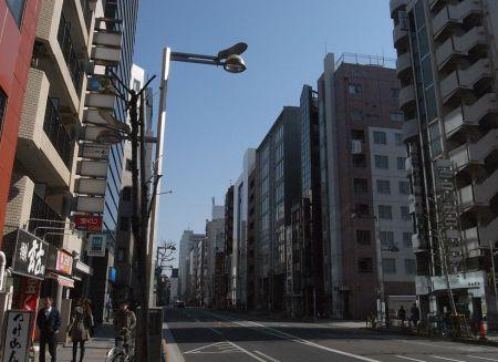 gyoedai02.jpg