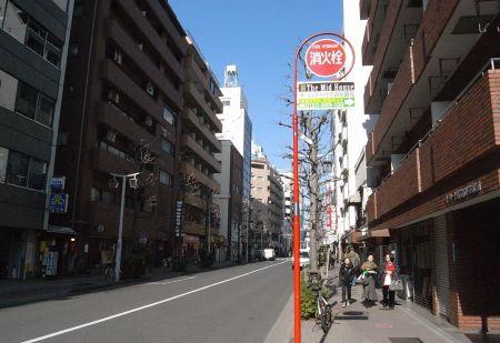 gyoedai03.jpg