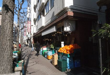 gyoedai04.jpg