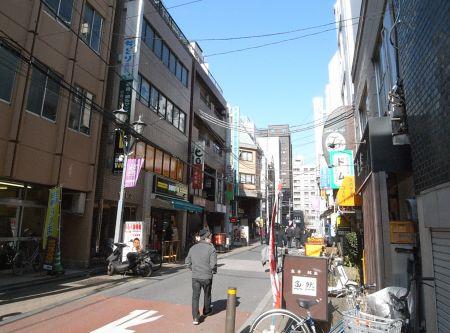 gyoedai10.jpg
