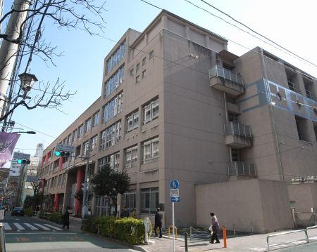 gyoedai11.jpg