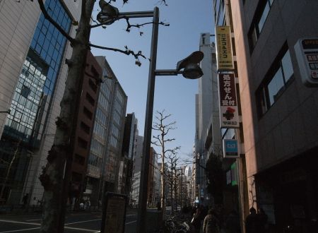 gyoedai14.jpg