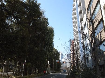 gyoedai16.jpg