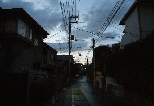 hamokuaps08.jpg
