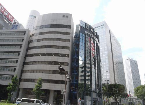 hatukitaf01.jpg