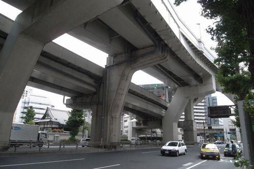 hatukitaf02.jpg