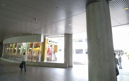 hatukitaf04.jpg