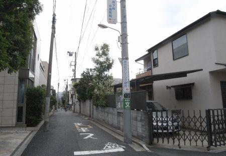 hatukitaf05.jpg