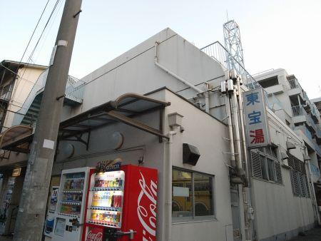 higashijyuku11.jpg