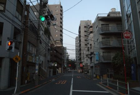 higasiaza03.jpg