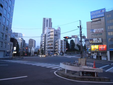 higasiaza12.jpg