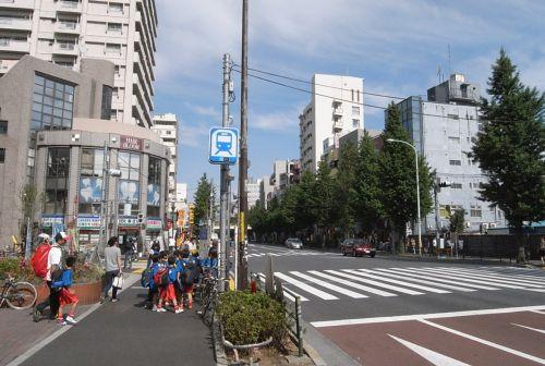 higasikoe03.jpg