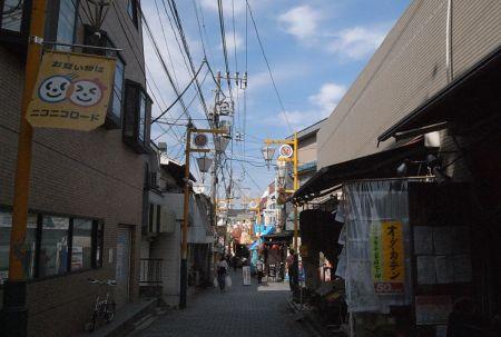 higasikoe04.jpg
