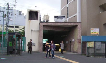 hikaheiwa02.jpg