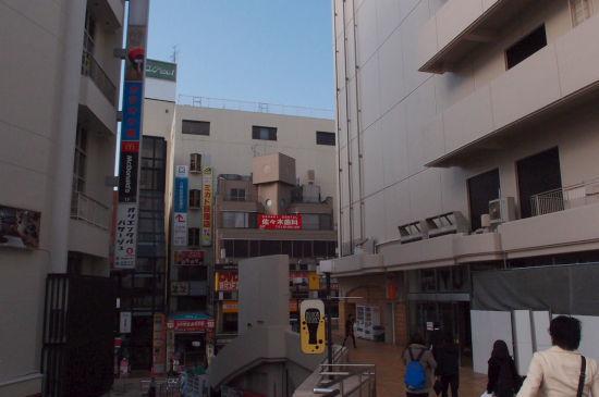 hikikiujr02.jpg