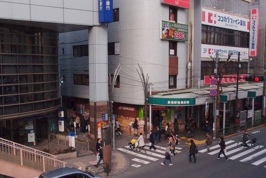 hikikiujr04.jpg