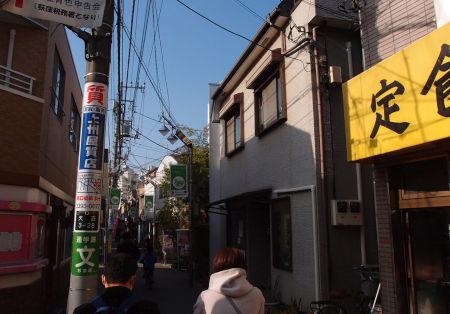 hikikiujr06.jpg