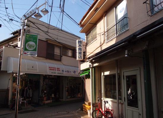 hikikiujr07.jpg