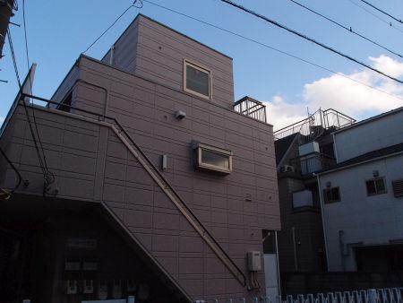 hikikiujr11.jpg