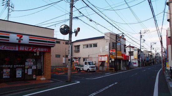 hikikiujr12.jpg