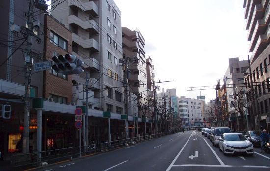 hikikiujr18.jpg