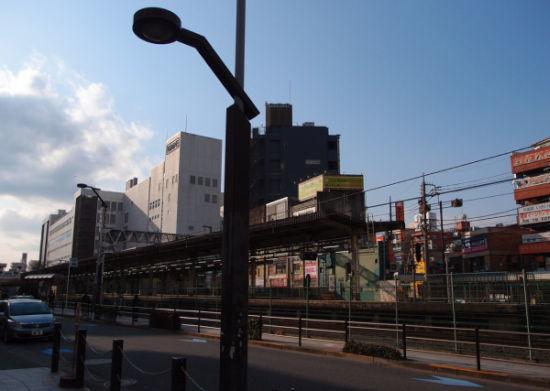 hikikiujr21.jpg