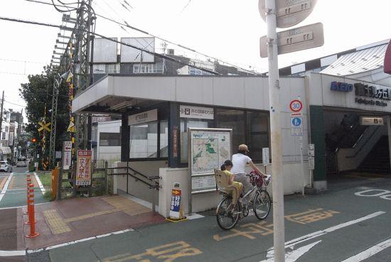 hujiminomori02.jpg