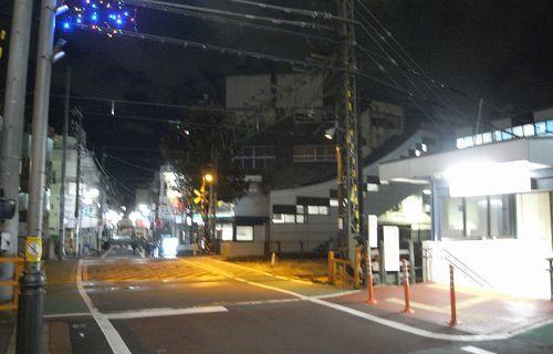 hujimitika02.jpg