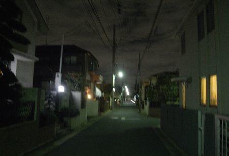 hujimitika04-1.jpg